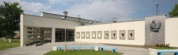 Moiseyenko Art Gallery