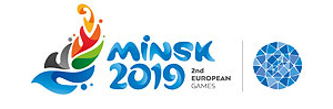 2nd European Games 2019