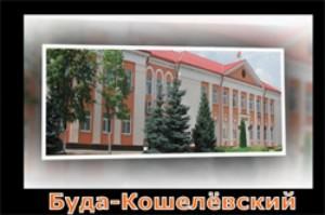 Объекты недвижимости предлагаемые к продаже в Буда-Кошелевском районе в 2018 году